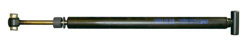 Påskjutsdämpare Alko 251S/G