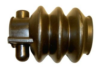 Gummibälg KF7.5-30
