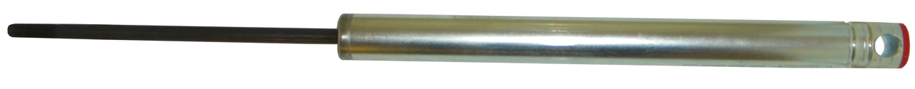 Påskjutsdämpare Knott KF27 – B