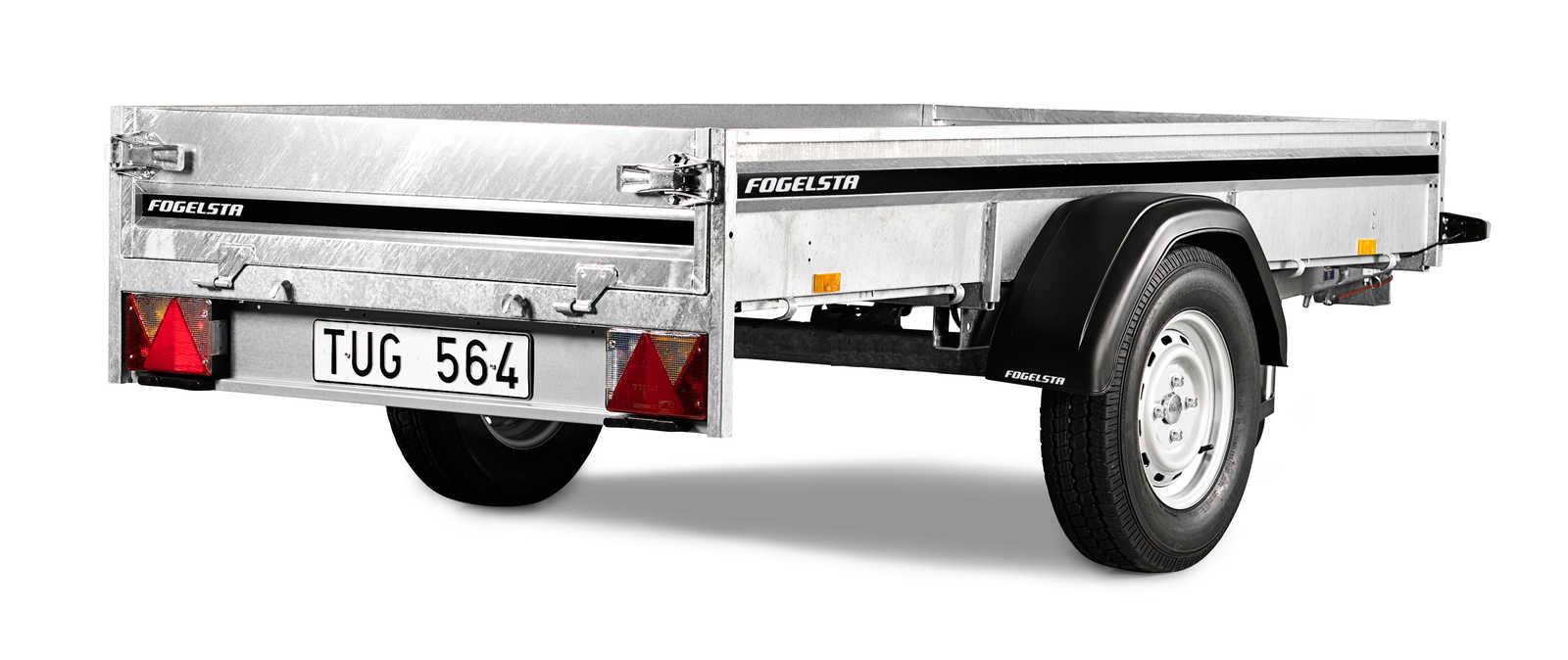 Fogelsta L1250