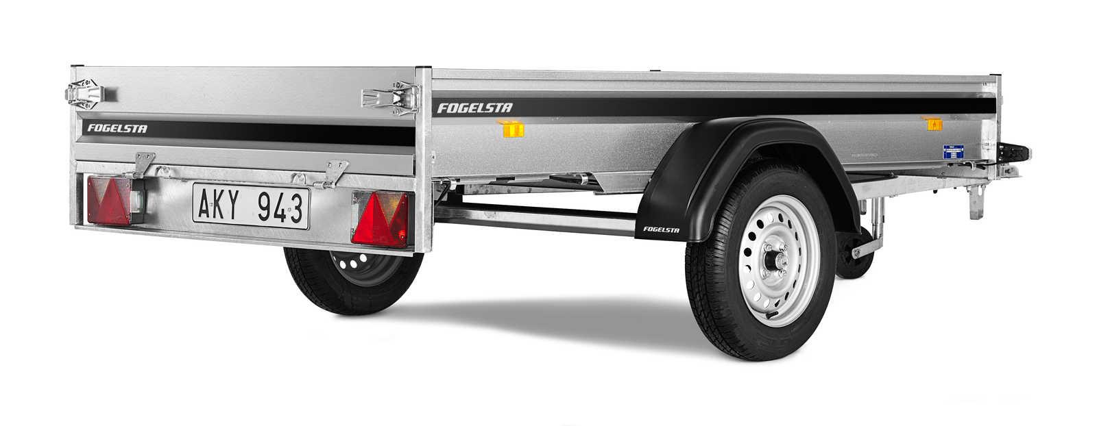 Fogelsta FS1425 650kg