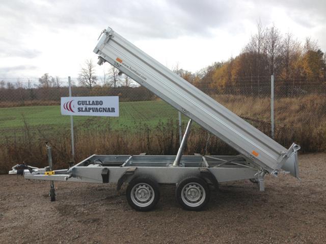 Humbaur HTK3500.31