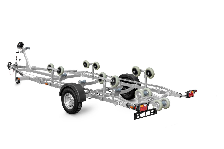 Lorries PP13-7023