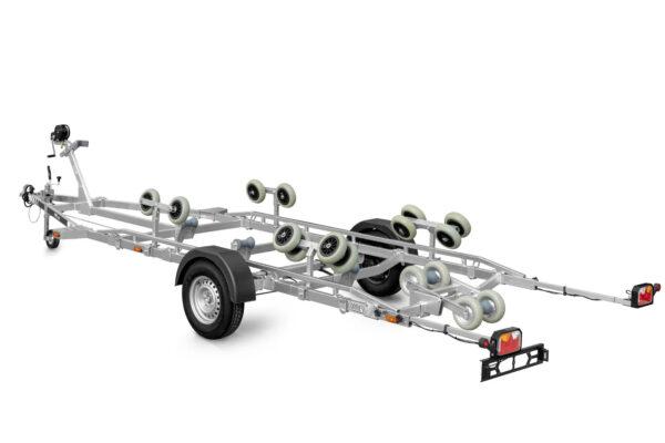 Lorries PP18-7023