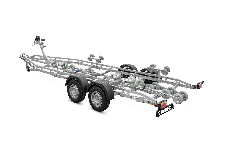 Lorries PP25-8023