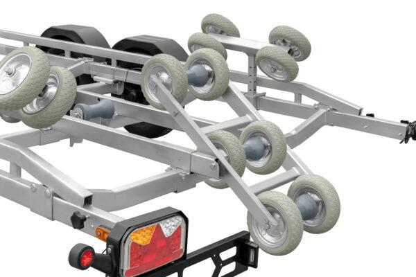Lorries PP35-8823