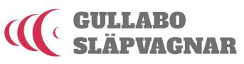Gullabo Släpvagnar