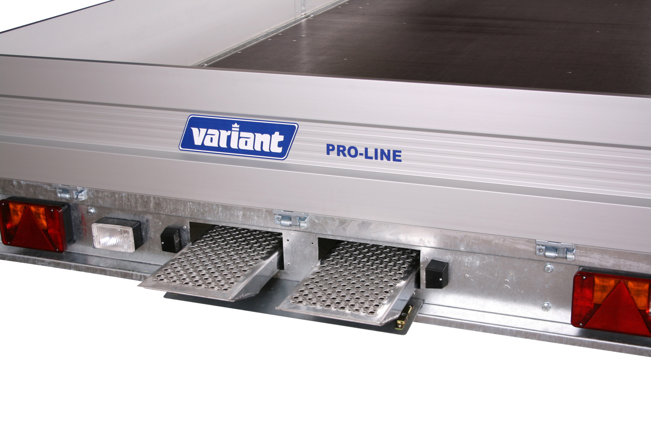 Variant 3525 P4