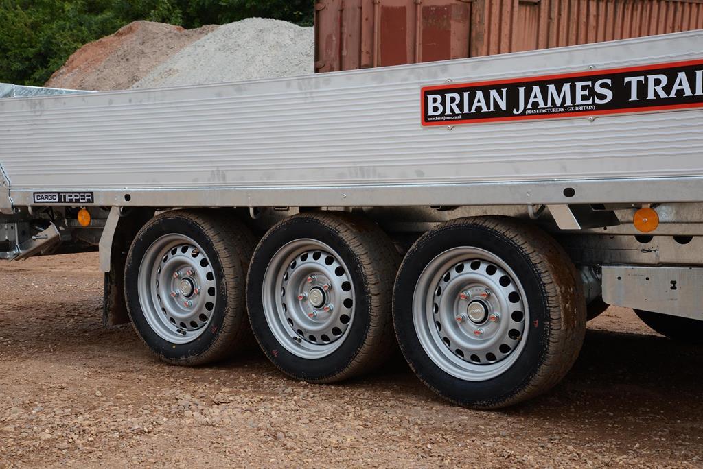 Brian James Tipper2 354020