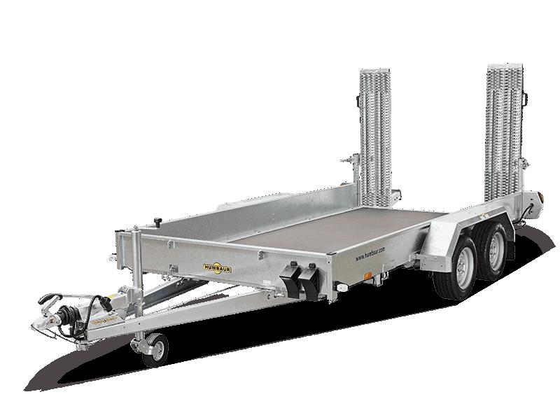 Humbaur HS353016