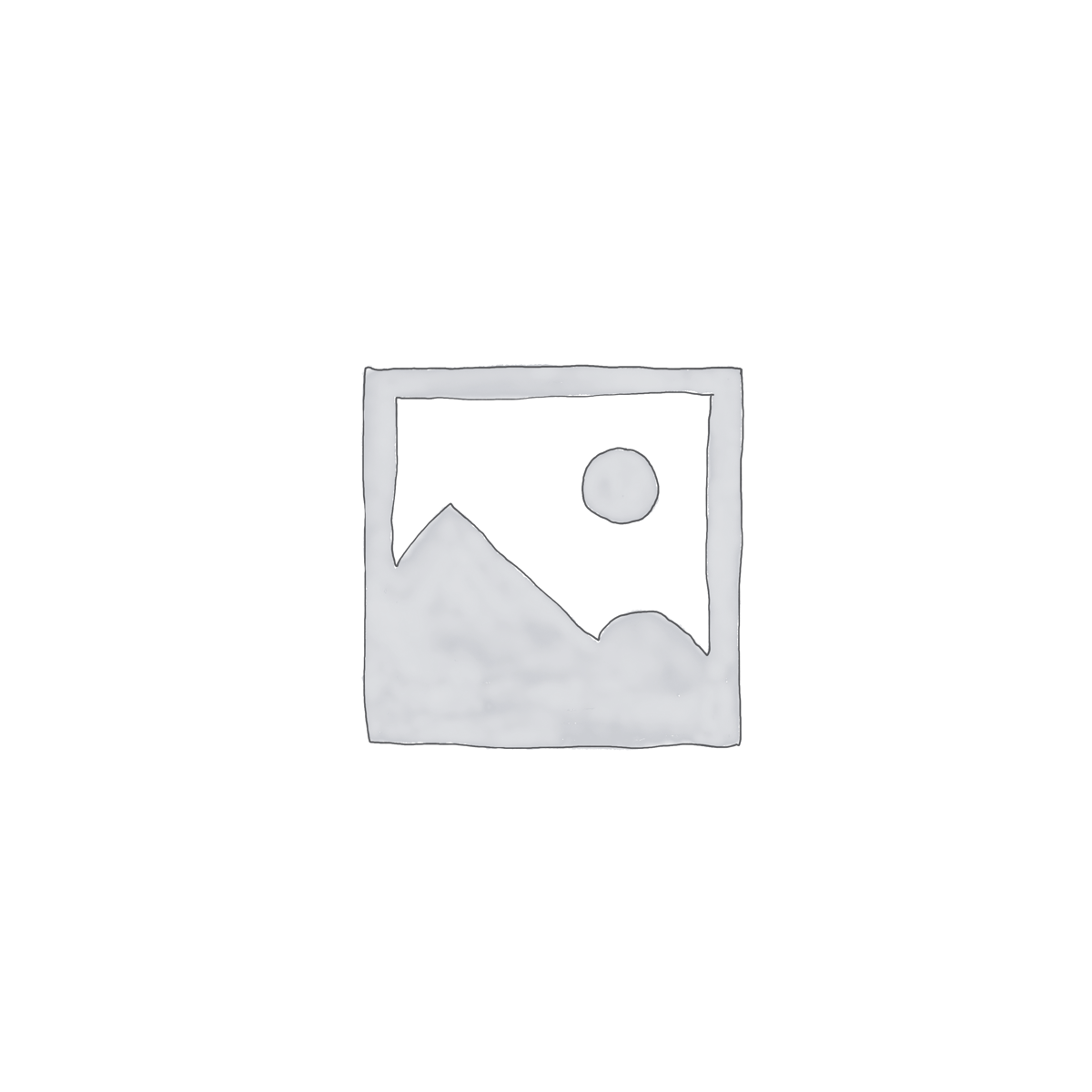 REFLEX GUL 69×31,5 ASPÖCK